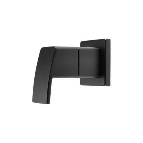 Pfister 016-DF0 Kenzo Shower Diverter Valve Trim (Shower Faucet - Chrome (Grey) Finish)