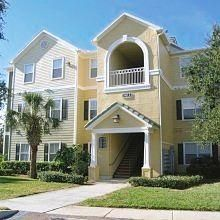 ++(expensive) Windsor Club at Legacy Park Apartments for Rent - Riverview, FL Apartments | Apartment Finder