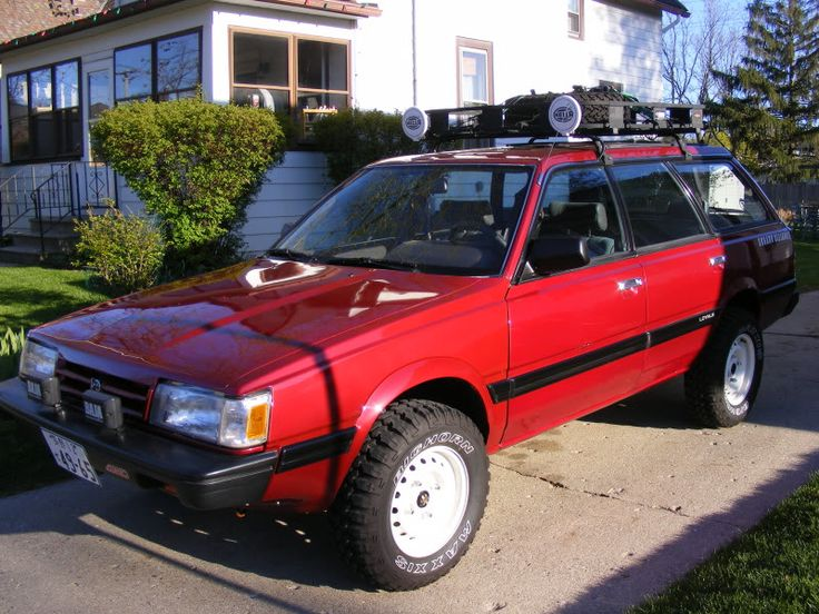 Lifted Loyale | Subaru | Subaru, Subaru wagon, Subaru legacy