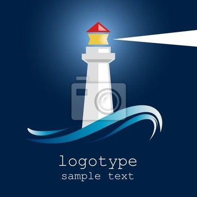 Картинки по запросу лого маяк