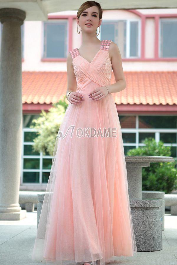 49 best Kleider images on Pinterest | Classy dress, Formal prom ...