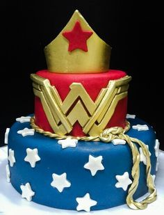 1000+ ideas about Wonder Woman Logo on Pinterest | Wonder Woman ...