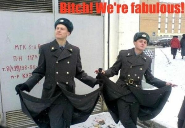 meanwhile in Russian, russian, lmao, lol, funny, humor, meanwhile, funniest,russia