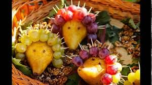 """Képtalálat a következőre: """"őszi gyümölcsök"""""""