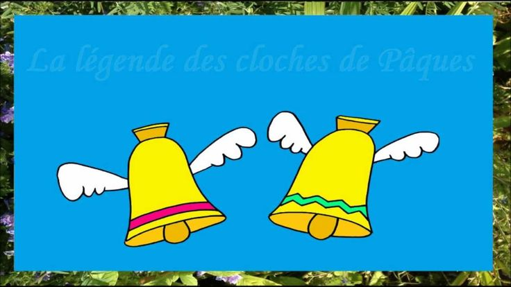 1000 images about fsl calendar spring easter on pinterest the church edible bird 39 s nest and - Cloche de paques ...