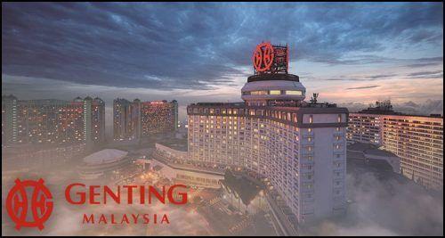 Mr spin casino 50 free spins