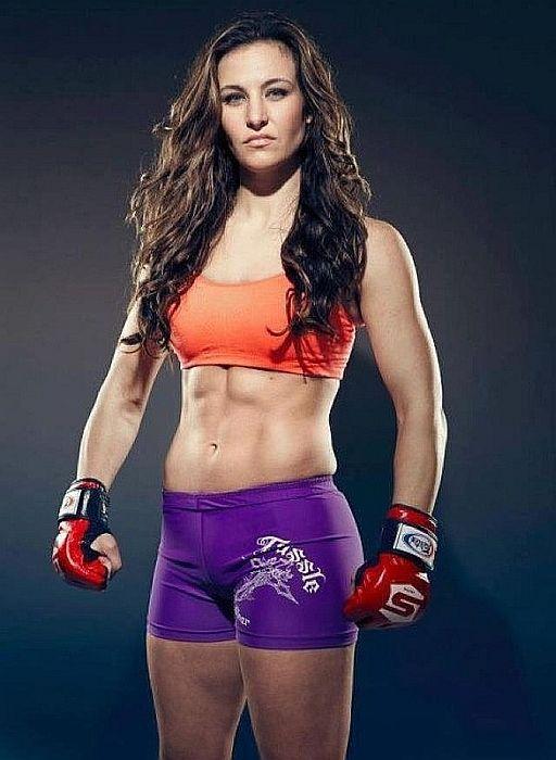 http://sabrebiade.hubpages.com/hub/Female-MMA-Female-MMA-Fighters