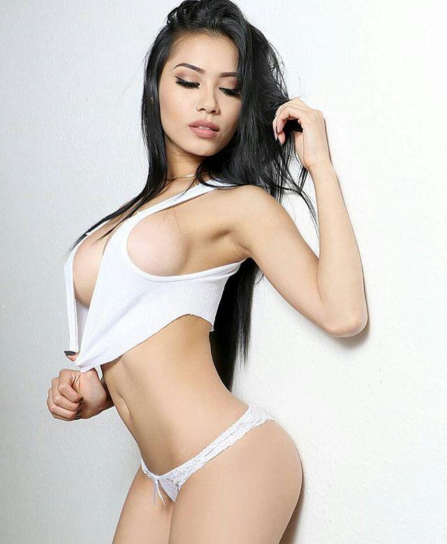 hansika  hot porn  pics