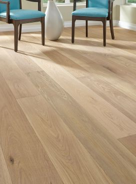 baked bread from the casual collection featuring prefinished hardwood flooring in the soft prefinished woodwide plankwood