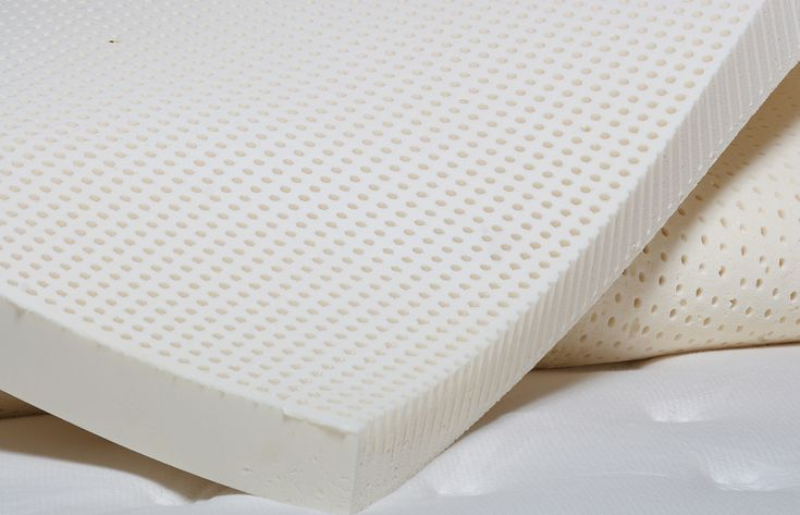 nice talalay latex foam mattress unique talalay latex foam