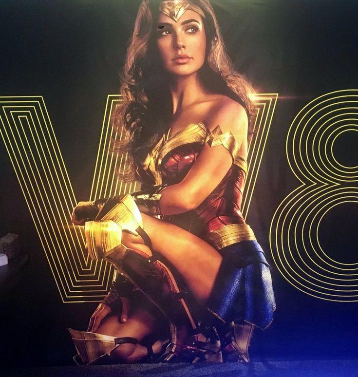 En Mejor Calidad Wonderwoman1984 Wonder Woman Movie Gal Gadot Wonder Woman Wonder Woman