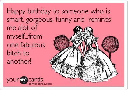 Top 20 Funny Birthday Quotes | Quotes Words Sayings                                                                                                                                                                                 More