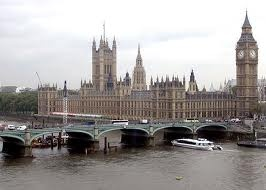 London, England: Favorite Places, Beautiful Places, Places I D, Rivers Thame, London England, Bridges Rivers, London Bridges, United Kingdom, Westminster Bridges