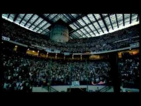 Vasco Rossi LIVE (San Siro 2003) concerto completo