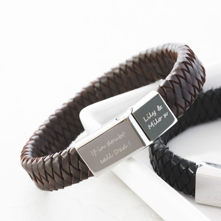 best 25 personalized gifts for him ideas on pinterest