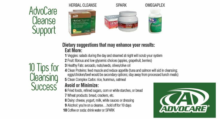 Jump start New Year's resolution for only $31.50 with the Advocare Cleanse https://www.advocare.com/130540136/Store/ItemDetail.aspx?itemCode=W3171&id=D&flavor=C
