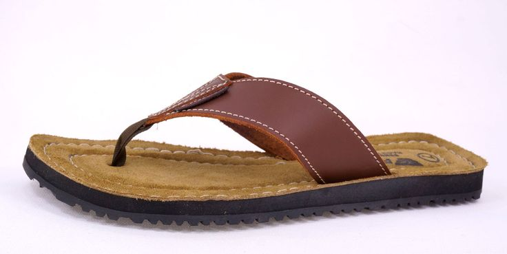 Freestyle Hemmingway Crazy horse Chestnut Men's Handmade Genuine Full Grain Leather slip on sandal. R 499. Handcrafted in Cape Town, South Africa.  Code: 251201. See online shopping for sizes. Shop online https://www.thewhatnotshoes.co.za Free delivery within South Africa