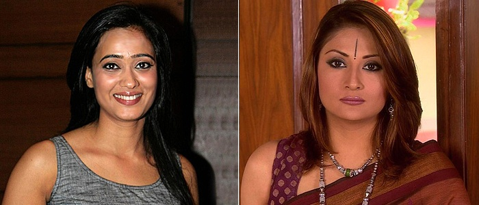 Do you think Urvashi and Shweta Tiwari's painful personal lives helped them win Bigg Boss?