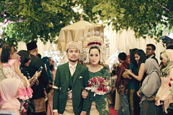 Perpaduan Adat Sunda dan Padang Ala Muthia dan Jagat - MUT_JAG_C1_2509