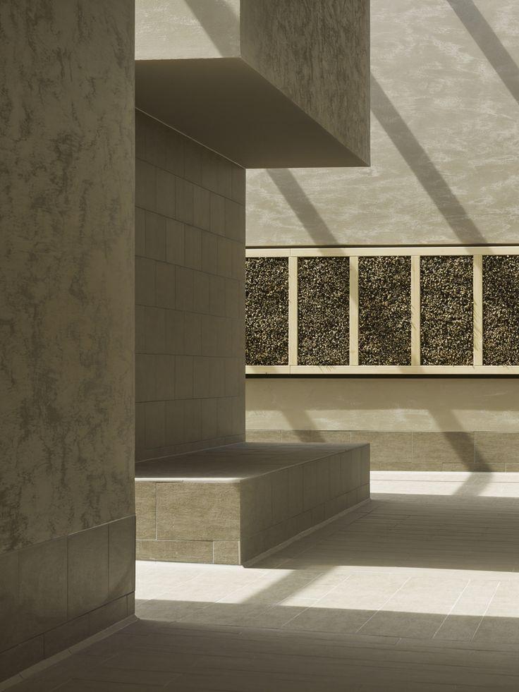 ehrfurchtiges badezimmer kosten neubau große bild und beadeffd