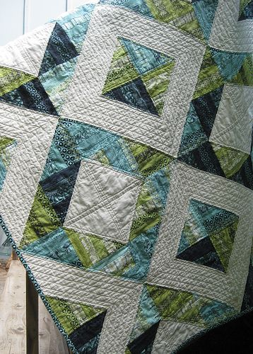 410 Best Quilts Beach Sea Theme Images On Pinterest