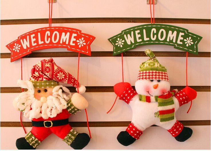 Las 25 mejores ideas sobre puerta de mu eco de nieve en for Proveedores decoracion hogar