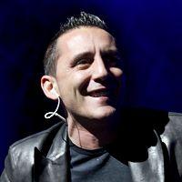 """Roma, sold out per il """"Gioia tour 2013"""" dei Modà"""