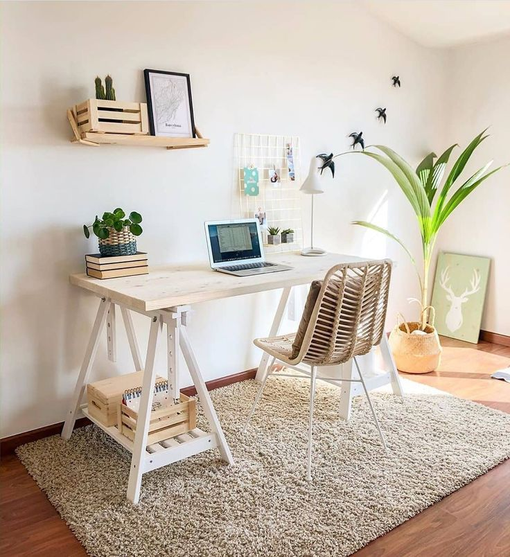 Pinterest France In 2020 Home Office Decor Home Decor Home Office Design
