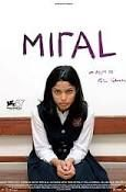 miral movie - Google Search