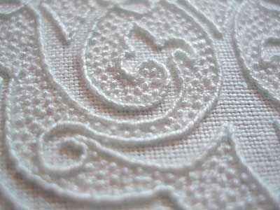 Knitting Outline Stitch : 1000+ images about Embroidery - Outline Stitches on Pinterest Hand embroide...