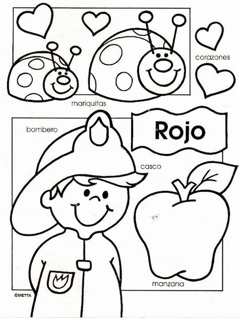 Best 25+ Preschool spanish lessons ideas on Pinterest