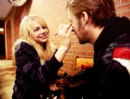 72 Best Blue Valentine Images On S Ryan O Neal