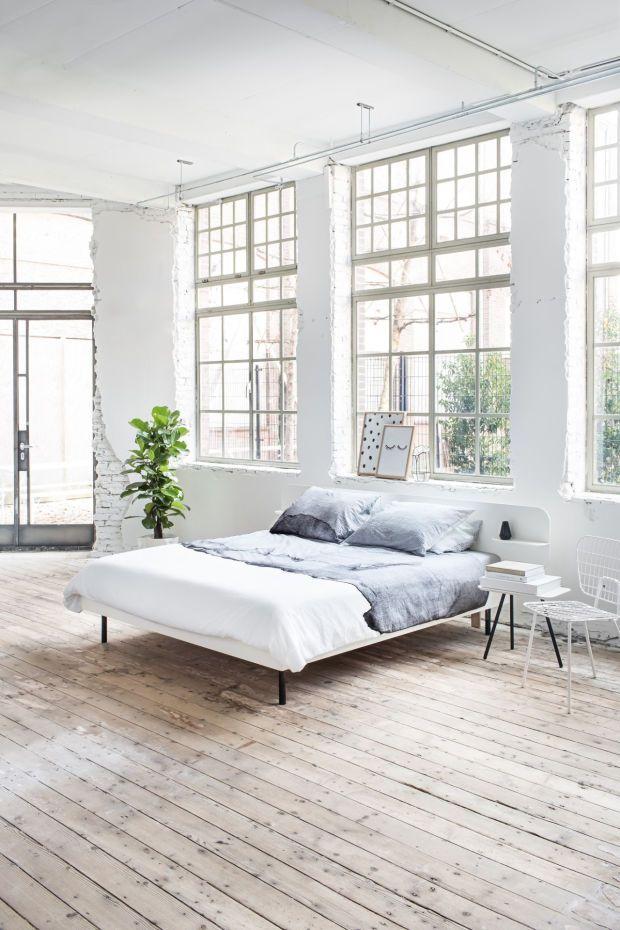 24 Examples Of Minimal Interior Design 24