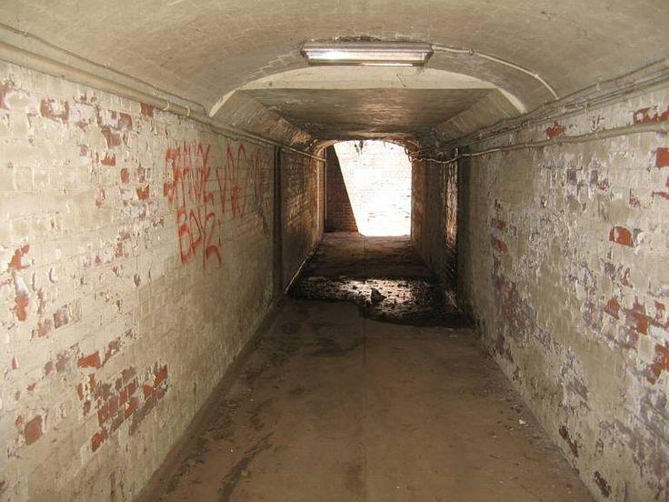 Bathurst Railway Precinct | NSW Environment & Heritage