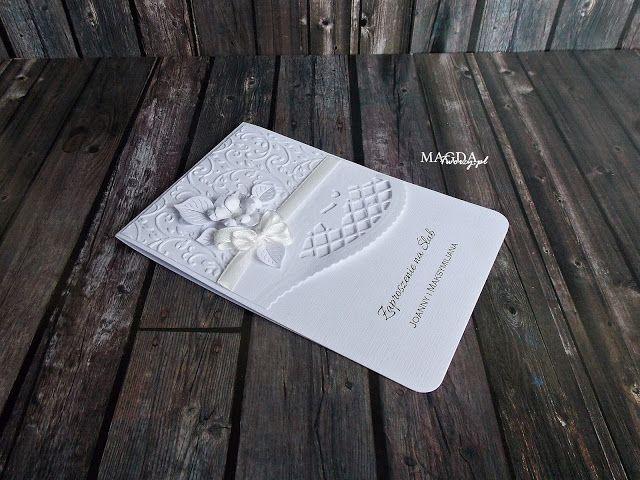 http://www.magdatworzy.pl/2016/01/zaproszenia-na-slub.html
