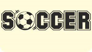 Nike Soccer Quotes And Sayings Gallery For