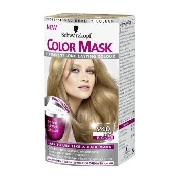schwarzkopf color mask beige blonde 940 595 free uk delivery http - Schwarzkopf Coloration Semi Permanente
