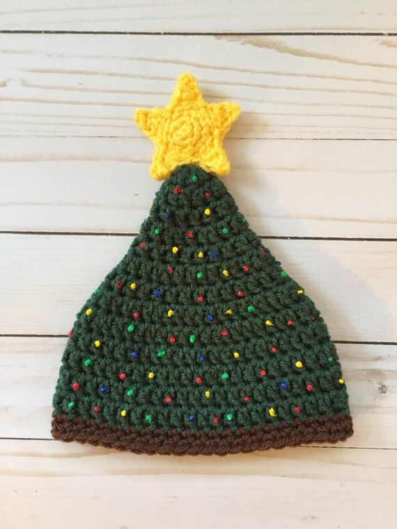 Christmas tree hat 5777fee255d5
