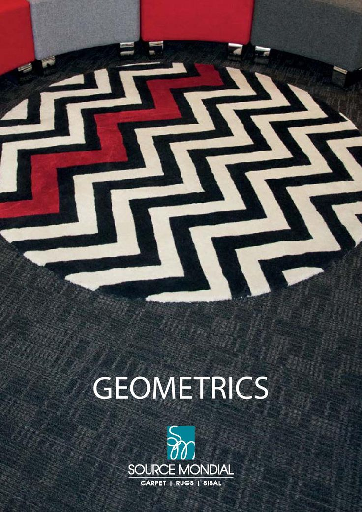 Geometric Collection