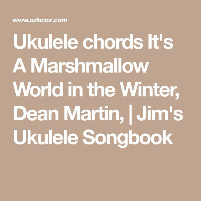 Nice Winter Winds Chords Ukulele Sketch Beginner Guitar Piano