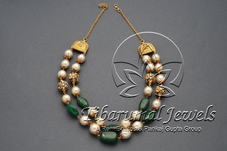 Mala   Tibarumal Jewels   Jewellers of Gems, Pearls, Diamonds, and Precious Stones