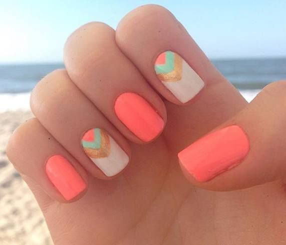 328 best images about nail art designs on pinterest nail Fashion style and nails facebook