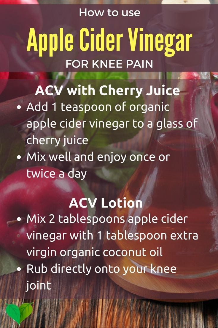 Got Knee Pain? Here are 10 Natural Remedies! | Every Home Remedy  #natural #knees #kneepain