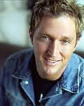 Doug Anderson:  One great voice!