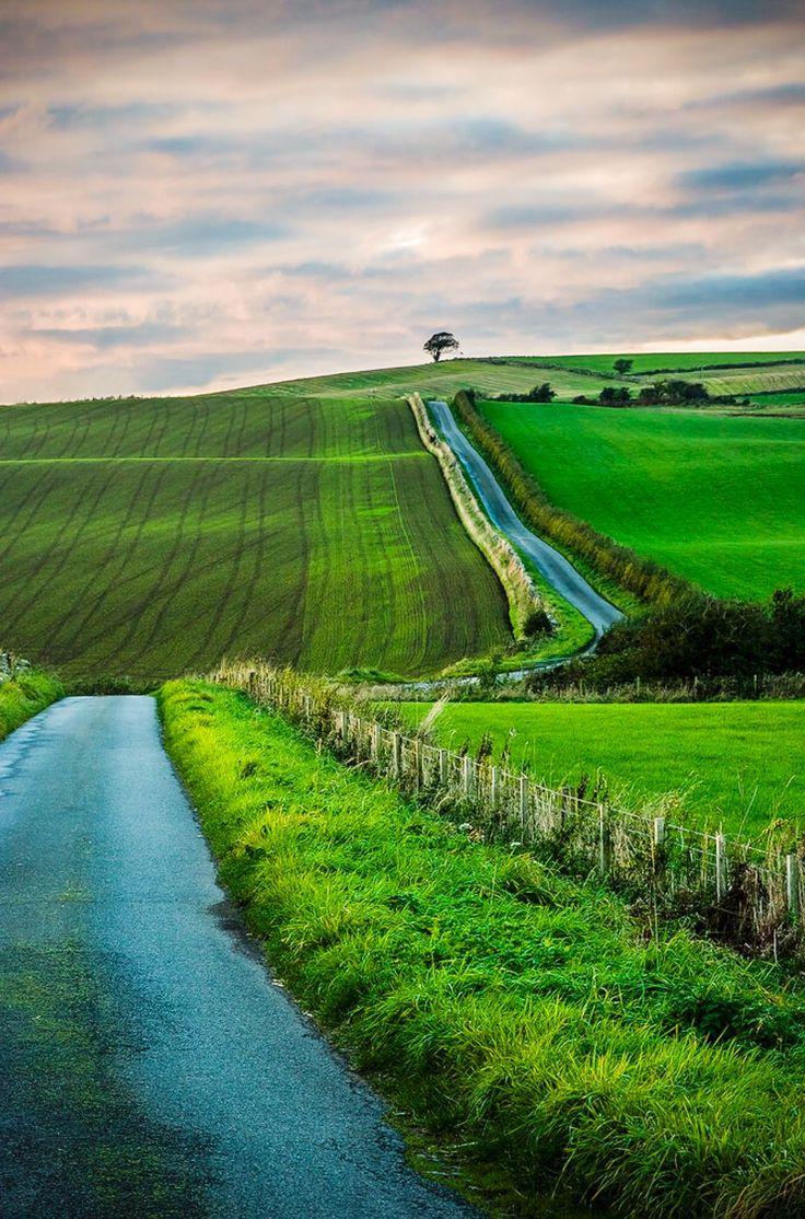 Best 25 Landscape Photos Ideas On Pinterest Beautiful