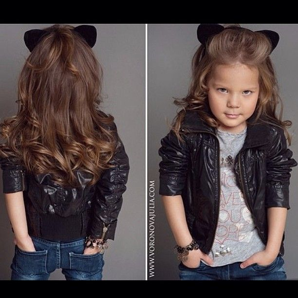 17 Best images about Toddler Outfit Ideas: _GIRL GALLERY on ...