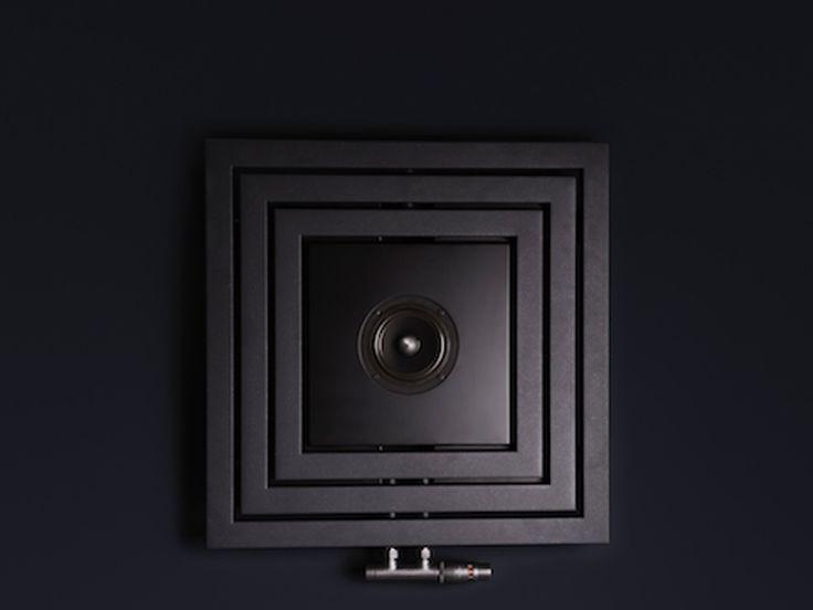Enix Libra Audio