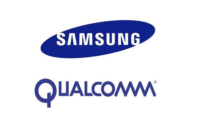 Samsung Galaxy S6 zřejmě nebude poháněn procesorem Snapdragon 810 - http://www.svetandroida.cz/samsung-galaxy-s6-201501?utm_source=PN&utm_medium=Svet+Androida&utm_campaign=SNAP%2Bfrom%2BSv%C4%9Bt+Androida