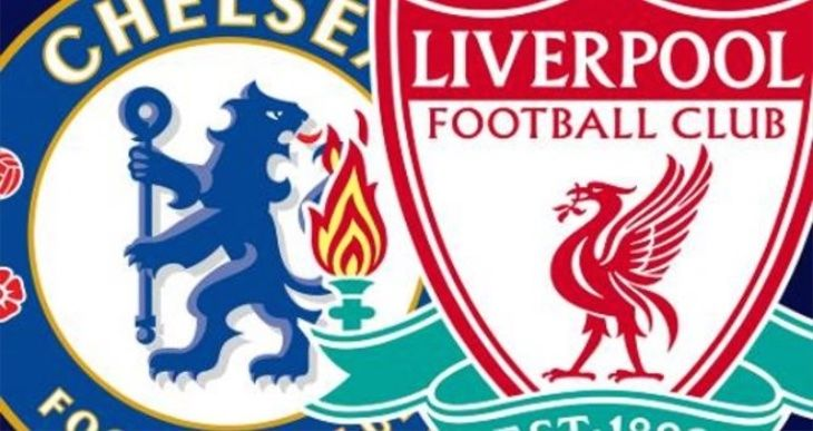 Liverpool Vs Chelsea Match of the Week of English Premier League 2017, Goals, TV Channels, Preview - http://www.tsmplug.com/football/liverpool-vs-chelsea-match-of-the-week-of-english-premier-league-2017-goals-tv-channels-preview/