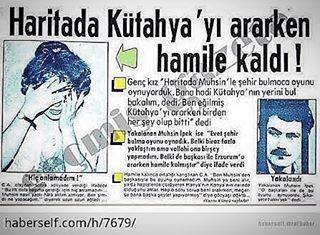 Tamamen oku�� #mizah #caps #vine #komik #eğlence #fenerbahce #besiktas #galatasaray #trabzonspor #video #komedi #hayat #herkese #şans #kızlar #kadın #erkek #sevgili #aşk #kanka #troll #bugün #akşam #fake #türkiye #istanbul #izmir #süper #gerçek #gece http://turkrazzi.com/ipost/1520398021991795298/?code=BUZifISBwpi